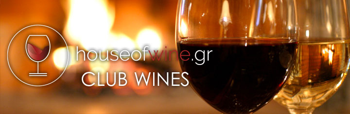 Club Wines