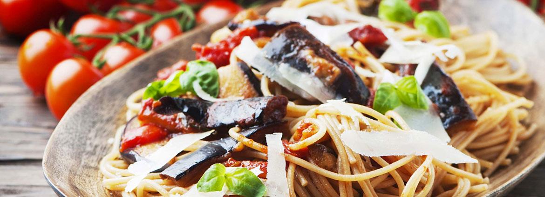 Για Ιταλική Κουζίνα