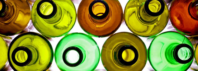 Κρασί που θα κάνει εντύπωση