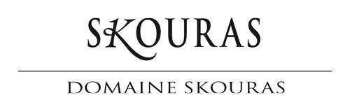 Domaine Skouras - International Sales