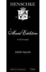 Mt. Edelstone Shiraz Eden Valley
