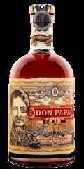 Don Papa No7