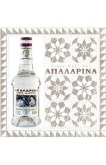 Mastic APALARINA 0.5lt