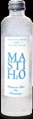 MastiH2O 330ml