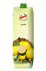AMITA Lemon 12*1lt
