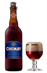 Chimay Grand Reserve 0.75lt