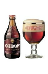 Chimay Red 0.33lt