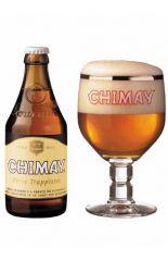 Chimay White Triple 0.33lt