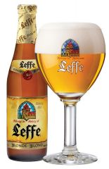 Leffe Blond 0.33lt