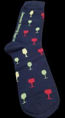 Enotria Sommelier Socks