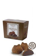 Gudrun Truffles Cocoa Classic 250gr
