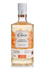 Seville Marmalade Gin
