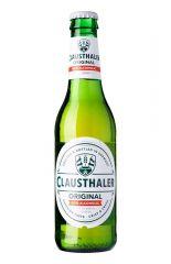 Clausthaler Classic 0.33lt