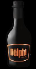 Delphi Dark