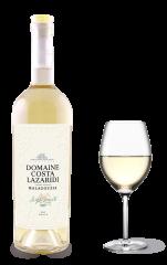 Domaine Costa Lazaridi - Malagouzia