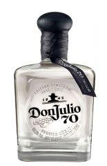 Don Julio 70 Anejo