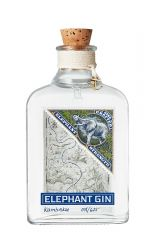 Elephant Navy Strength Gin