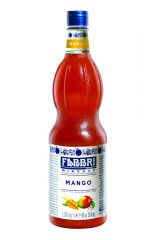 Fabbri Mixybar Mango