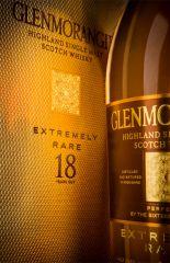 Glenmorangie Extremely Rare 18