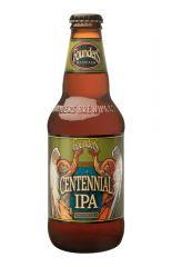 Centennial IPA 0.355lt