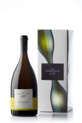 Κτήμα Γεροβασιλείου - Chardonnay Magnum