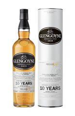 Glengoyne 10 ετων