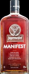 Jagermeister Manifest 1lt