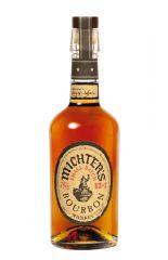 Michter's US*1 Bourbon  Whisky