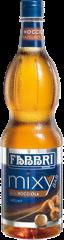 Mixybar Σιρόπι Φουντούκι