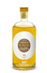 Nonino Lo Chardonnay in Barique