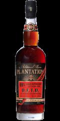 Plantation OFTD