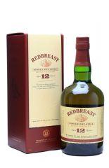 Redbreast 12