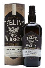 Teeling Malt Whiskey