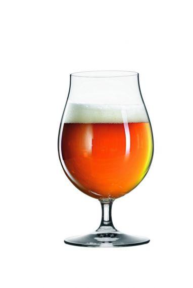 Ποτήρι Μπύρας Pilsner