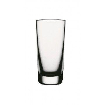 Ποτήρι Σφηνάκι - Classic Bar