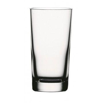 Ποτήρι Ούζου