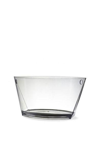 Σαμπανιέρα 4 - 6 Φιαλών Maxima Transparent