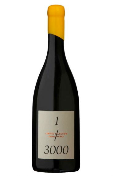 1/3000 Limited Selection Chardonnay