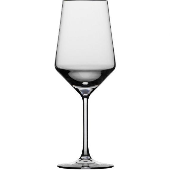 Ποτήρι Pure Νερού & Cabernet 540ml