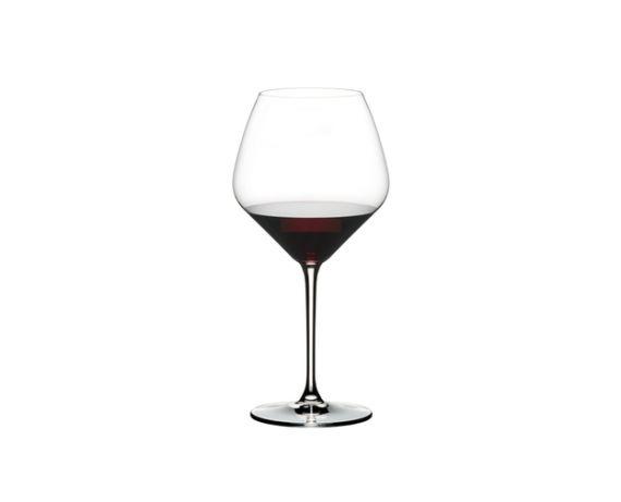 Heart To Heart Pinot Noir (σετ 2τμχ)