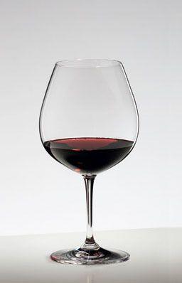 Vinum Burgunder