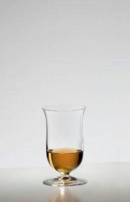 Vinum Single Malt Whisky (σετ 2 τμχ.)
