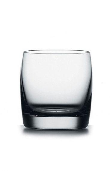 Ποτήρι Whisky On The Rock