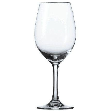 Ποτήρι Λευκού Festival