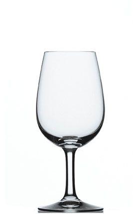 Ποτήρι Γευσιγνωσίας ΙΝΑΟ