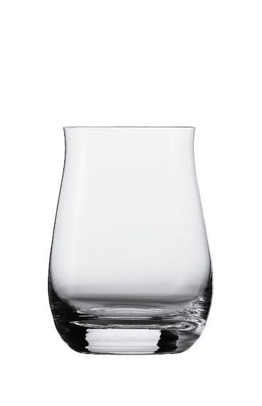Ποτήρι Whisky Tumbler