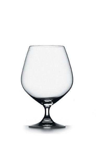Ποτήρι Κονιάκ - VINO GRANDE