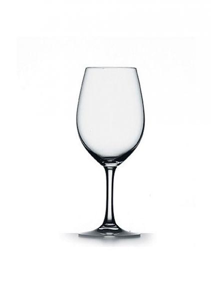 Ποτήρι Παλαιωμένου Ερυθρού