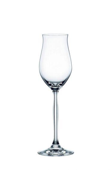 Ποτήρι Digestif Spiegelau