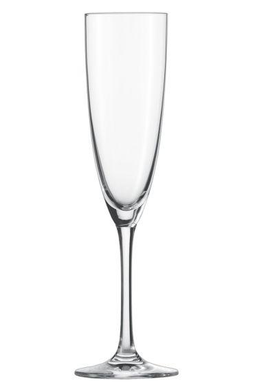 Ποτήρι Classico Champagne Goblet
